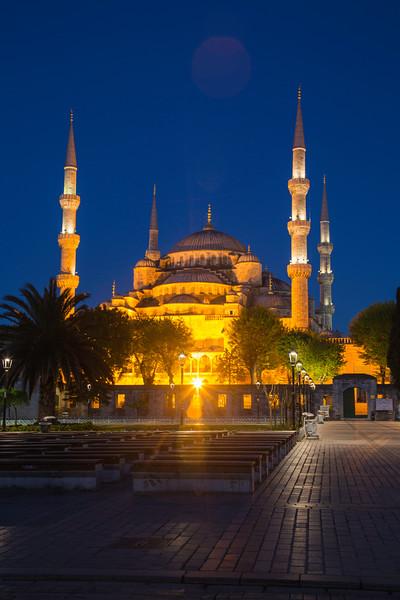 150510-052035-Turkey-3715.jpg