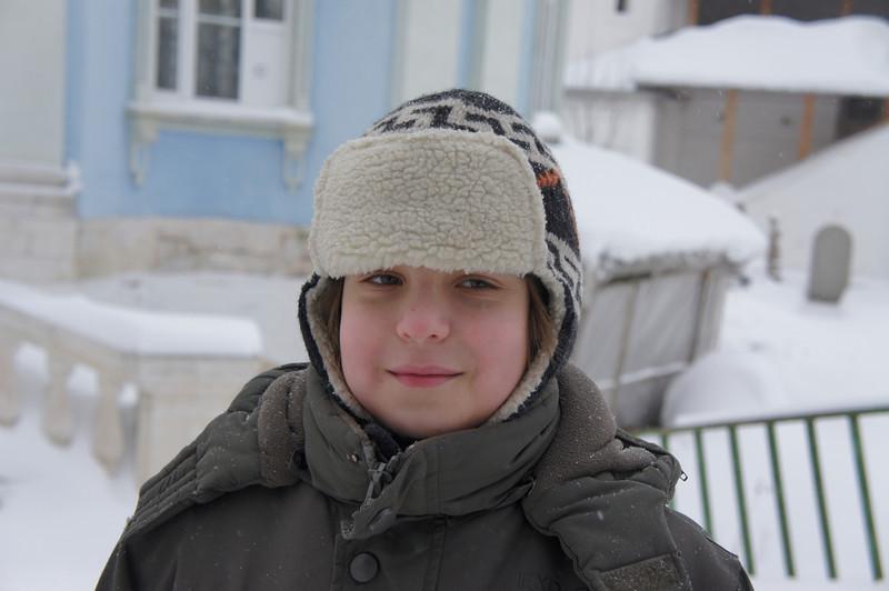 2011-02-09 Пархалины - СПосад 50.JPG