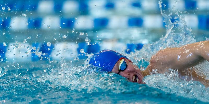 2018_KSMetz_Feb16_SHS Swimming_ State Prelims_NIKON D5_3265.jpg