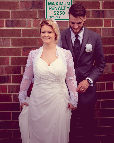 keithraynorphotography kirstiandtylerwedding-1-110.jpg