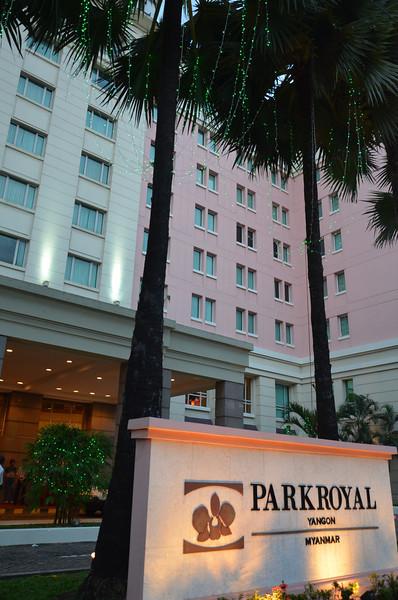 DSC_3778-park-royal-hotel.JPG