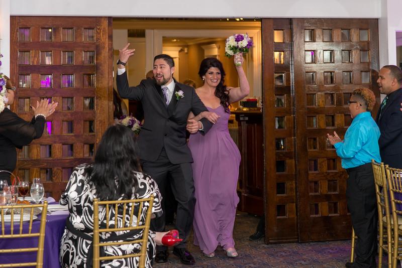 Lumobox Wedding Photo-204.jpg