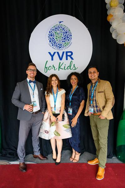 YVRforKids-Gala-091.jpg