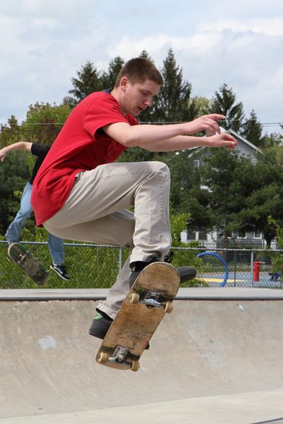 skatepark2012167.JPG