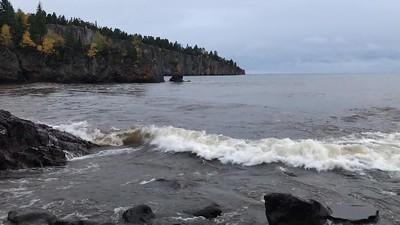 Lake Superior Videos