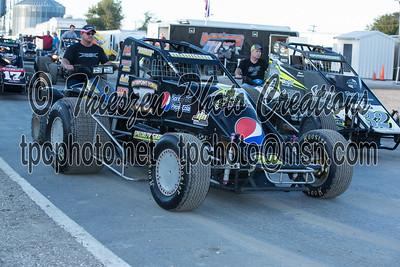 10 21 Tri State Speedway