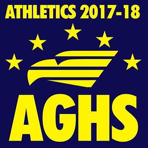 AGHS SPORTS 2017-18
