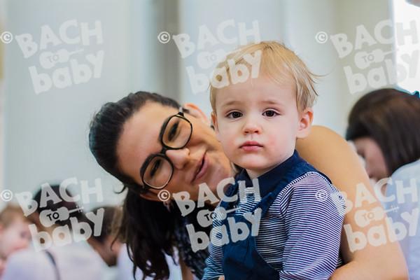 ©Bach to Baby 2017_Laura Ruiz_Notting Hill_2017-07-04_34.jpg