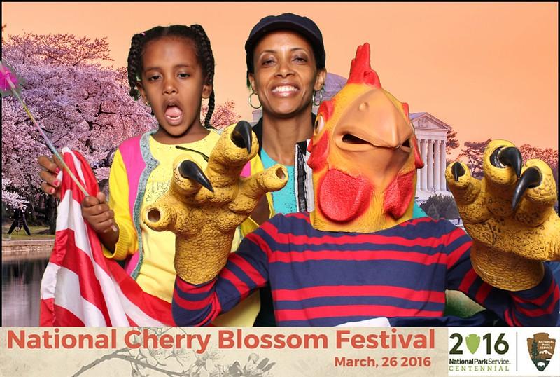 Boothie-NPS-CherryBlossom- (215).jpg
