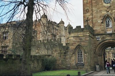 2007-Durham