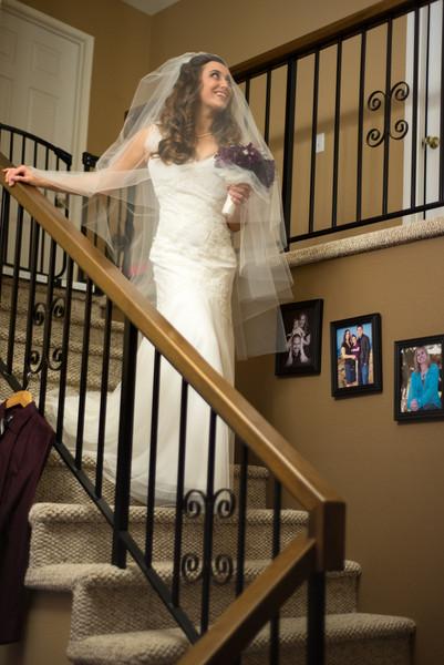 2012-11-18-GinaJoshWedding-345-Edit.jpg
