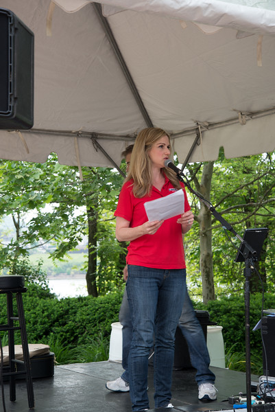ASFWalk_Cincy_2015_049.jpg