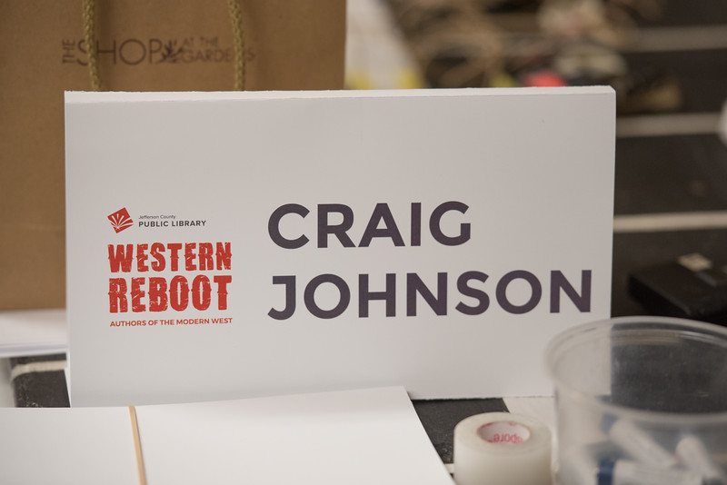 Craig Johnson-2807.jpg