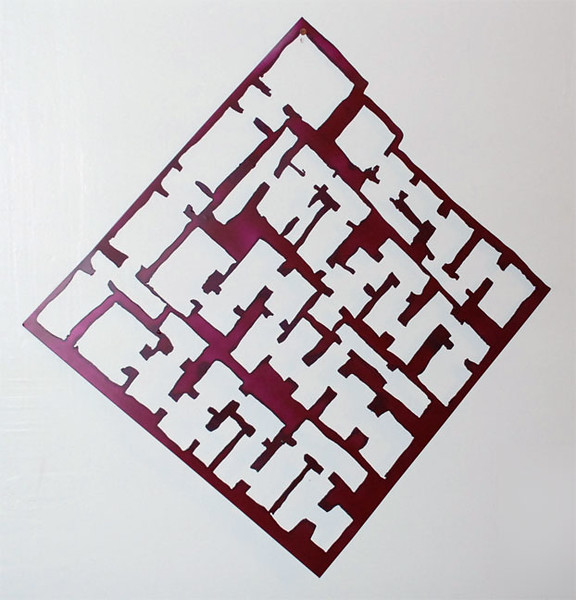 Labyrinthe1.jpg