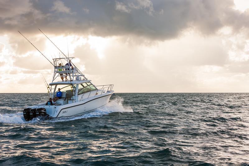 2015-345-Fishing-1193.jpg