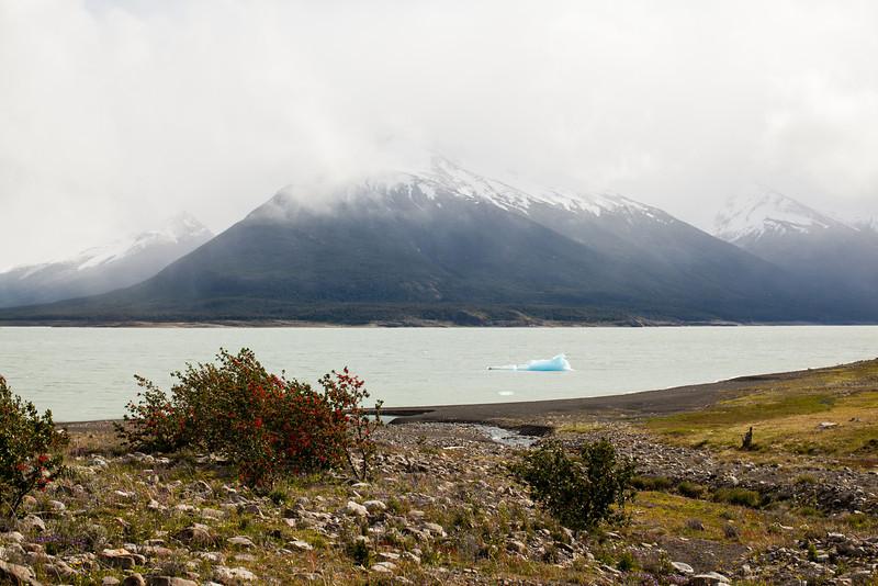 patagonia-1074.jpg