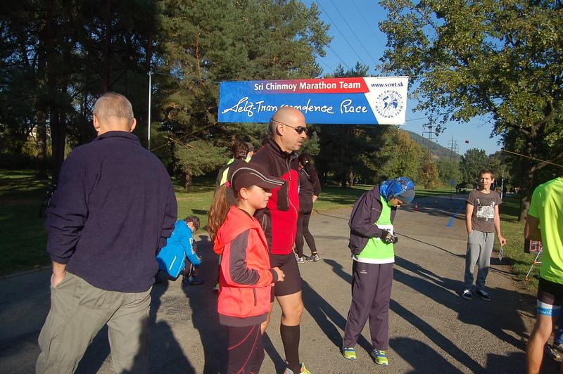 2 mile Kosice 26 kolo 03.10.2015 - 005.JPG