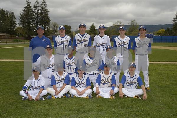 4-3-19 Prospect Baseball