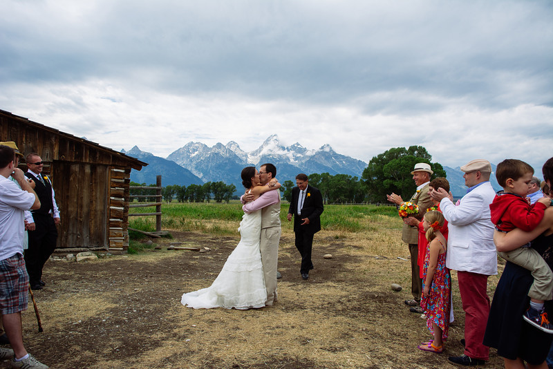 wedding-color-186.jpg
