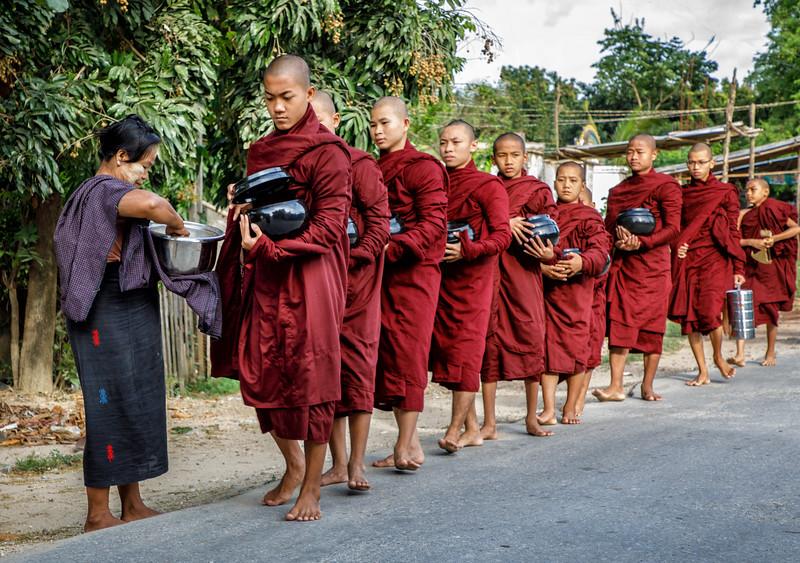 Myanmar_0618_PSokol-4879-Edit-Edit.jpg