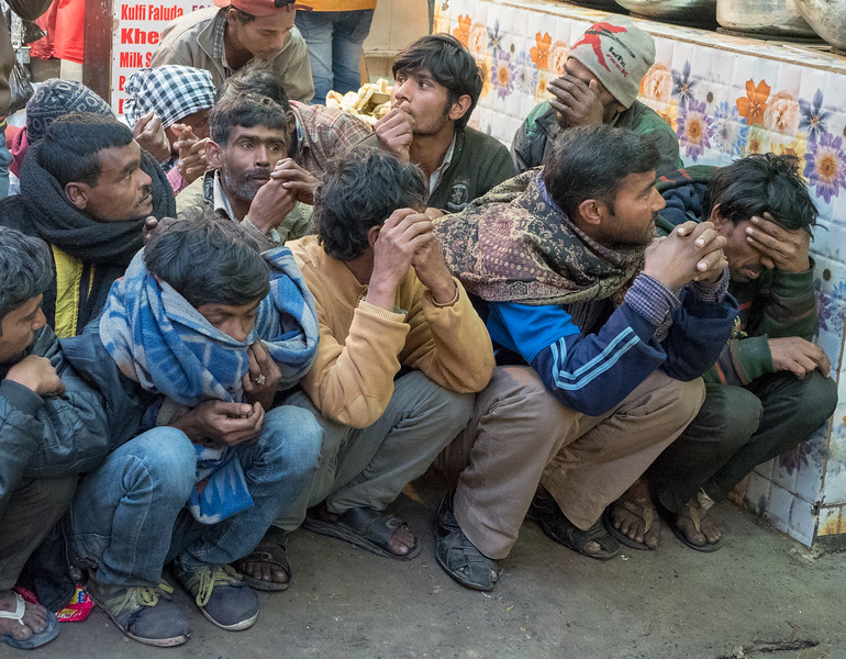 India 2018-3.JPG