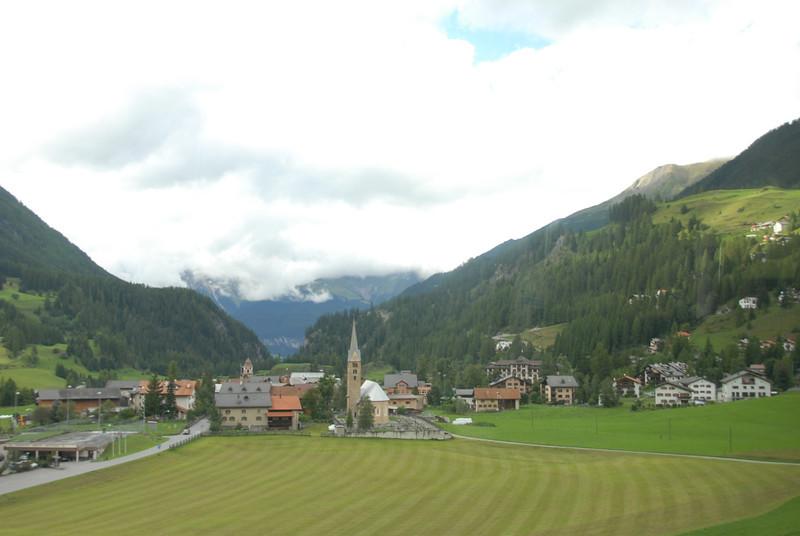 Bernina Express 227.jpg