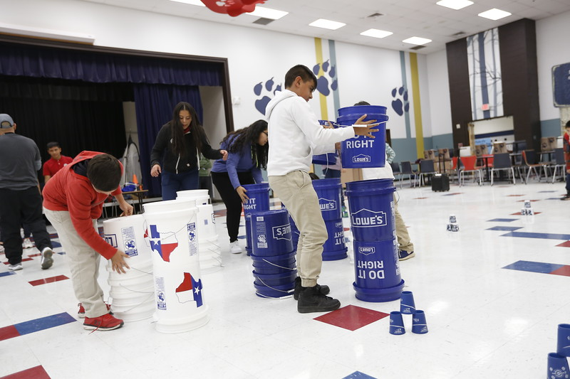 111419CupStacking458.JPG