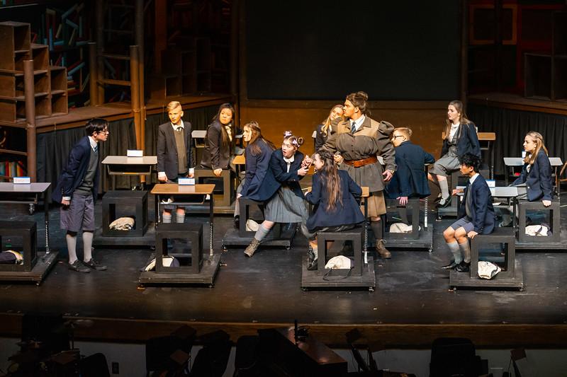 Matilda - Chap Theater 2020-237.jpg