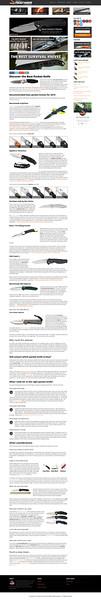 Best Pocket Knife Today - The Ultimate Guide to Pocket Knives.jpeg