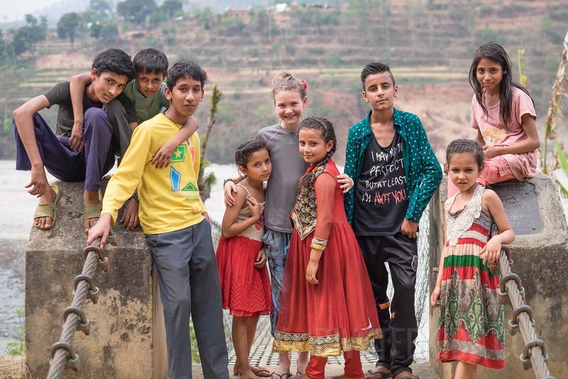 Nepal 024(20150405-DSCF0009)