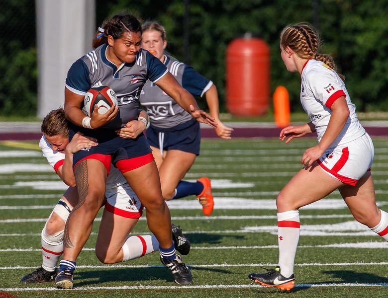 18U-Canada-USA-Game-1-31.jpg