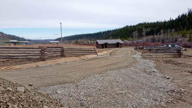 Redstone Community Water Supply Upgrades - 141933.jpg