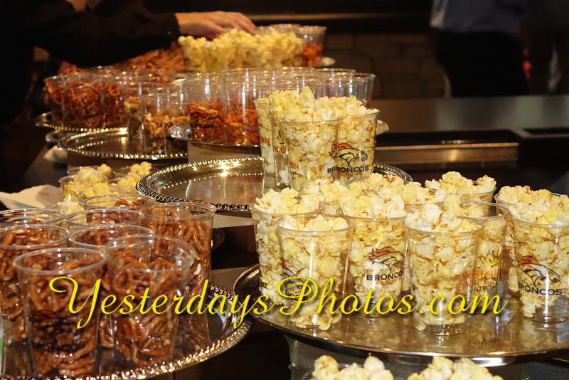 YesterdaysPhotos.comDSC02430.jpg