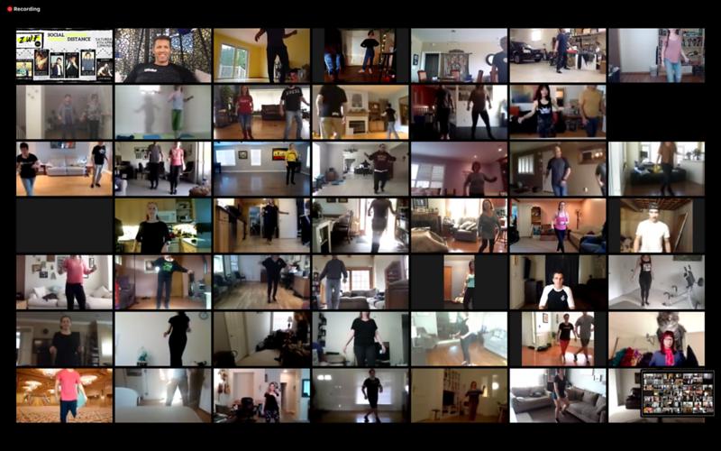 Screen Shot 2020-04-05 at 7.06.06 AM.png