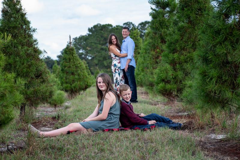 Van Hees family.jpg