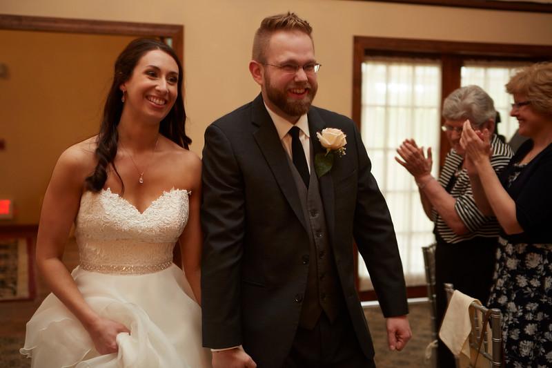 WEDDING_05_28_17_337.jpg