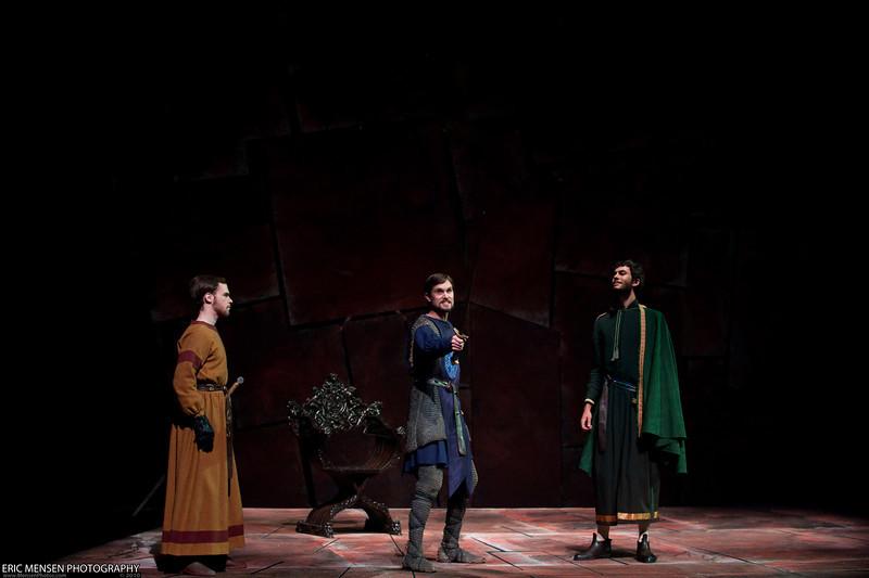 Macbeth-261.jpg