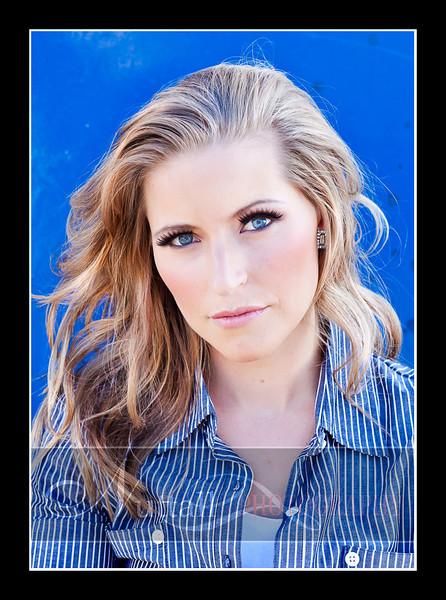 Joanna Beauty 02.jpg