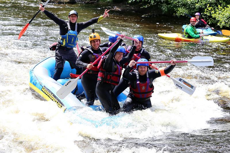 Rafting-0583.jpg