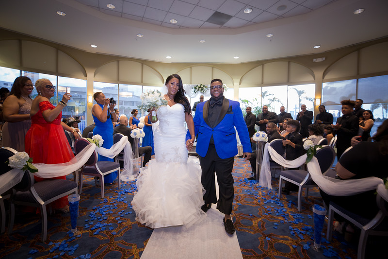 Darcel+Nik Wedding-501.jpg