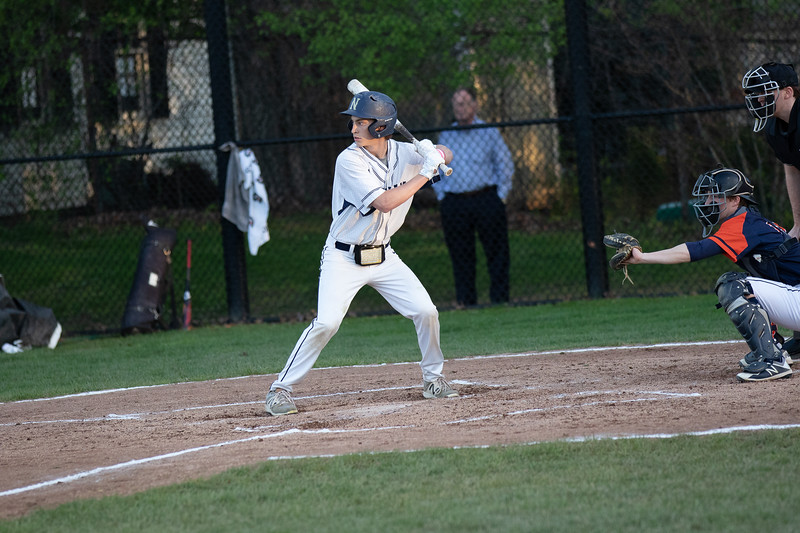 needham_baseball-190508-241.jpg