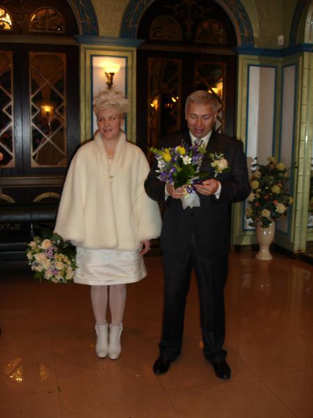 2010-11-20 Свадьба Телицыных 049.JPG