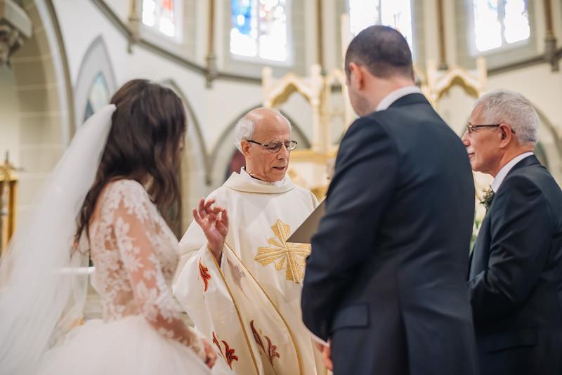 2018-10-20 Megan & Joshua Wedding-445.jpg