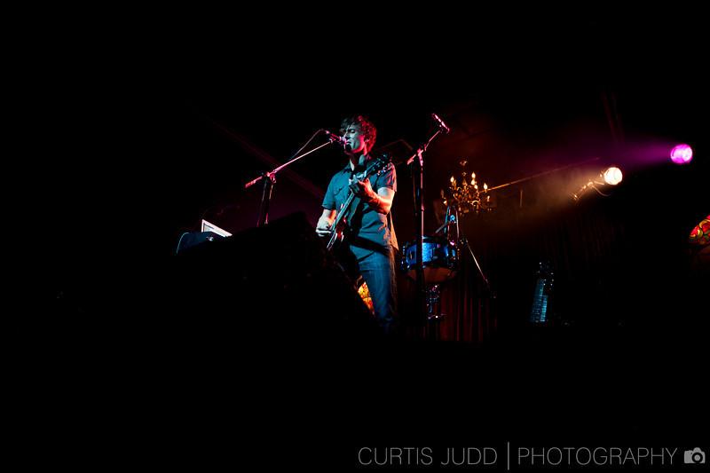 Cary Judd Velour June 2010-19