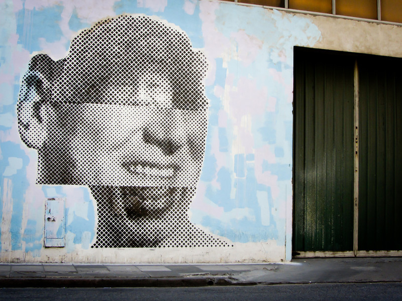 Buenos Aires 201203 Graffitimundo Tour (23).jpg