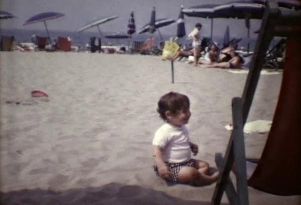 1969-Italy