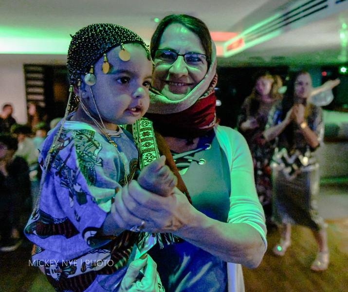 020820 Egypt Day7 Edfu-Cruze Nile-Kom Ombo-6737.jpg