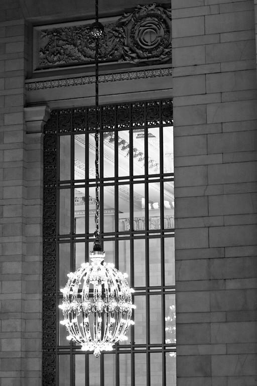 alexandergardner-NYC-Saturday-20110821-2