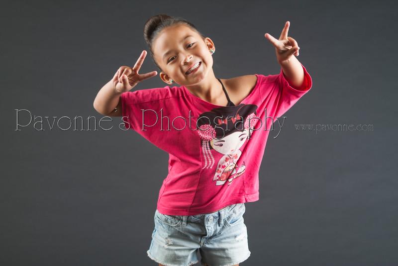Dance 5470 2.jpg