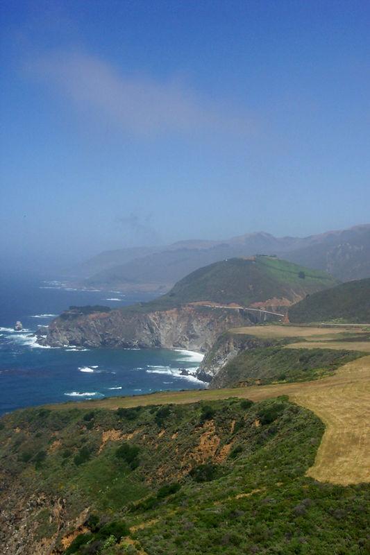california coastline.jpg